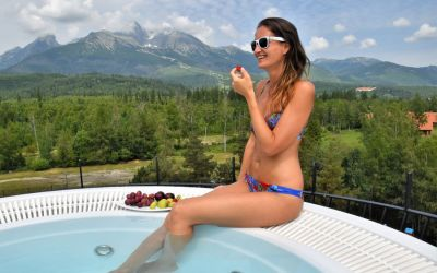 Horizont Resort Wellness Hotel High Tatras (51)