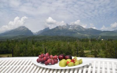 Horizont Resort Wellness Hotel High Tatras (53)