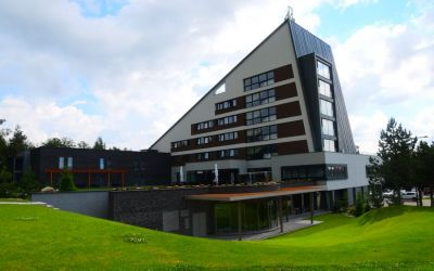 Horizont Resort Wellness Hotel High Tatras (54)