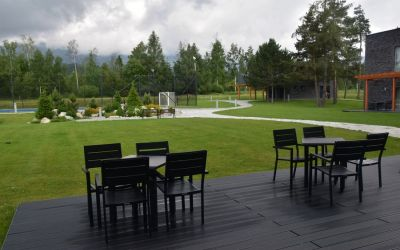 Horizont Resort Wellness Hotel High Tatras (55)