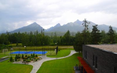 Horizont Resort Wellness Hotel High Tatras (7)