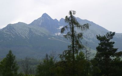 Horizont Resort Wellness Hotel High Tatras (8)