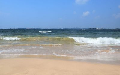 Jungle Beach Best Beaches In Southern Sri Lanka (26)