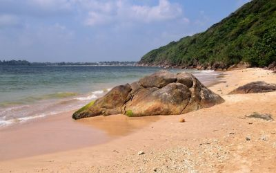 Jungle Beach Best Beaches In Southern Sri Lanka (30)