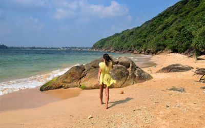 Jungle Beach Best Beaches In Southern Sri Lanka (31)