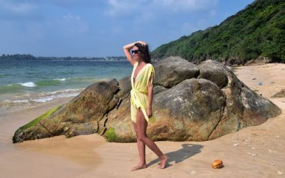 Jungle Beach Best Beaches In Southern Sri Lanka (32)