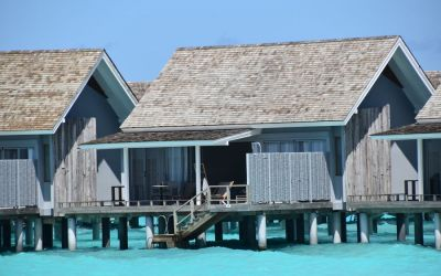 Kuramathi Island Resort Maldives (82)