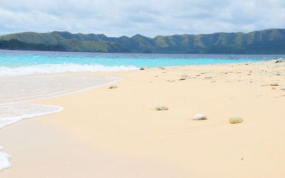 Lang Aw Coron Philippines (2)