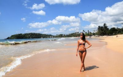 Mirissa Best Beaches In Southern Sri Lanka (13)