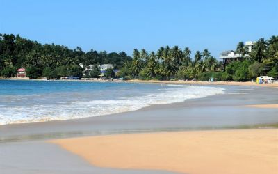 Mirissa Best Beaches In Southern Sri Lanka (2)