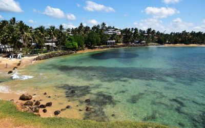 Mirissa Best Beaches In Southern Sri Lanka (6)