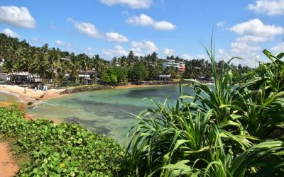 Mirissa Best Beaches In Southern Sri Lanka (8)