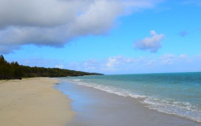 Mourouk Beach Rodrigues Island Top Things To Do On Rodrigues Island Mauritius (22)