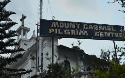 Munnar Tea Plantations And Other Landmarks (42)