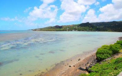 Oyster Bay Rodrigues Island Top Things To Do On Rodrigues Island Mauritius (74)