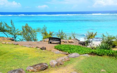 St. Francois Beach Rodrigues Island Top Things To Do On Rodrigues Island Mauritius (31)