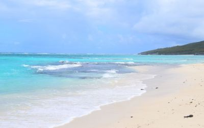 St. Francois Beach Rodrigues Island Top Things To Do On Rodrigues Island Mauritius (35)