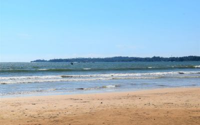 Weligama Beach Best Beaches In Southern Sri Lanka (11)