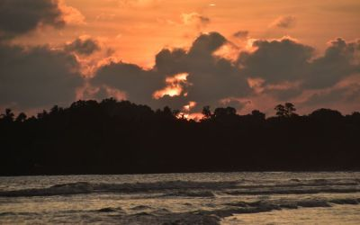 Weligama Beach Best Beaches In Southern Sri Lanka (3)