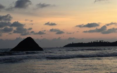 Weligama Beach Best Beaches In Southern Sri Lanka (4)