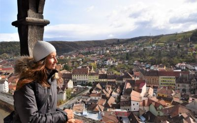 What To Do In Sighisoara Romania (17)