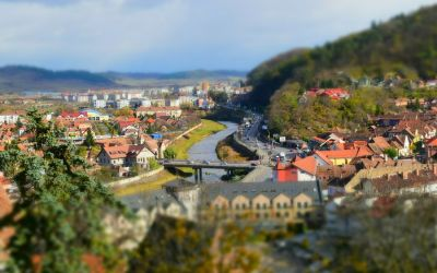 What To Do In Sighisoara Romania (22)