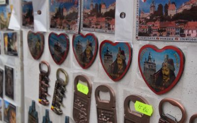 What To Do In Sighisoara Romania (4)