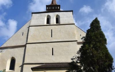 What To Do In Sighisoara Romania (44)