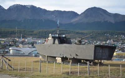 a-navy-boat-in-ushuaia-port