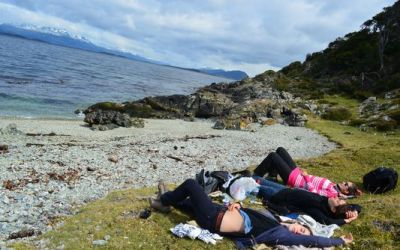 after-the-picnic-at-playa-larga-in-ushuaia
