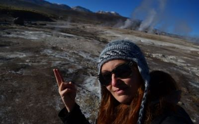 crazy-sexy-fun-traveler-happy-after-swimming-in-hot-springs-the-tatio
