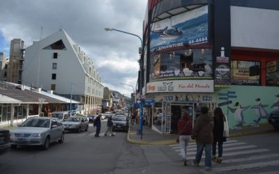 in-the-streets-of-ushuaia