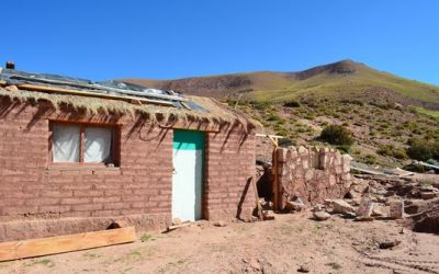 machuca-houses-of-clay-and-straw