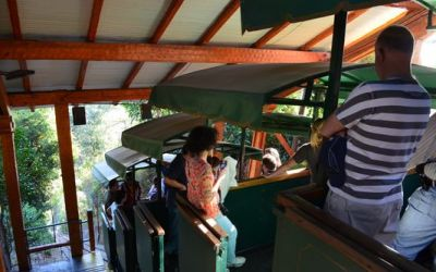 on-the-funicular-to-cerro-san-cristobal