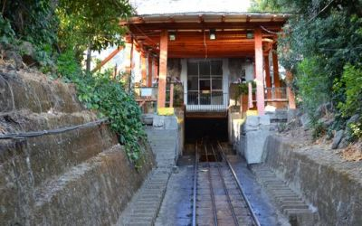 on-the-way-up-to-cerro-san-cristobal-by-the-funicular