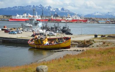 port-of-ushuaia-and-the-beagle-channel