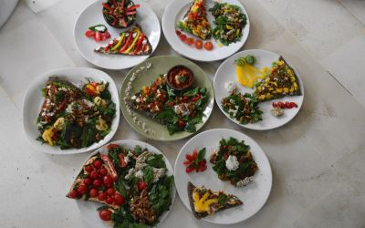 rawfood-course7