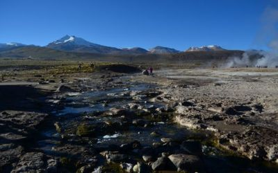 the-river-in-the-tatio-in-the-andes