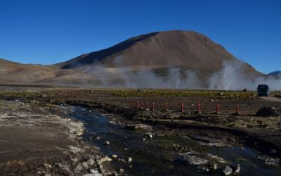 the-tatio-and-a-river