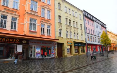 Things To Do In Cheb Czech Republic 4