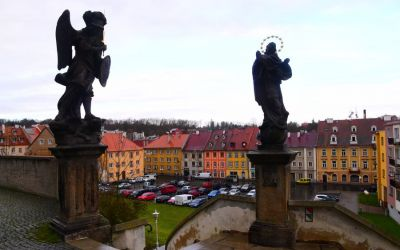 Things To Do In Cheb Czech Republic 74