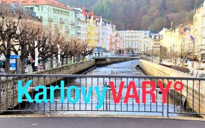 Things To Do In Karlovy Vary Czech Republic 106