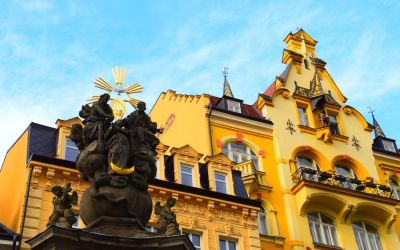 Things To Do In Karlovy Vary Czech Republic 107