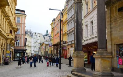Things To Do In Karlovy Vary Czech Republic 110