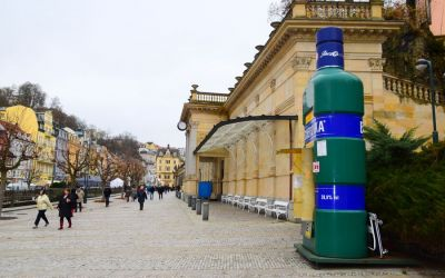 Things To Do In Karlovy Vary Czech Republic 113