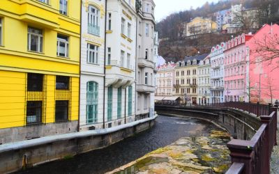 Things To Do In Karlovy Vary Czech Republic 137