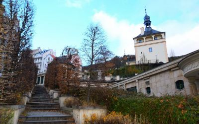 Things To Do In Karlovy Vary Czech Republic 172