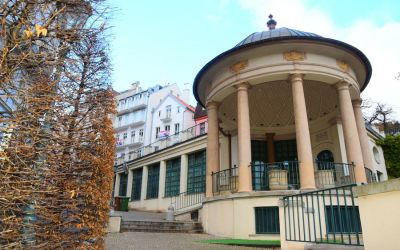Things To Do In Karlovy Vary Czech Republic 173
