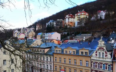 Things To Do In Karlovy Vary Czech Republic 174