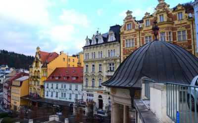 Things To Do In Karlovy Vary Czech Republic 176